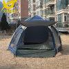 4 Personen-Abdeckung-Zelt für das Kampieren