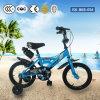 Fabricante-fornecedor 14 Inch Kids Bike para Kids Jsk-Bkb-054