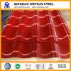 PPGI! 大きい販売および信頼できる品質の波形の鋼板
