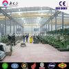 Sino oficina fabricada da construção de aço (SS-195)