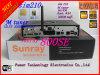 Der Alpen-M Kasten SIM210 Tunerdes sunray-800se Dm800 Se-WiFi HD