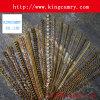 金属は鎖または衣類の鎖または宝石類の鎖または球の鎖または鉄の鎖またはハンドバッグの鎖整える