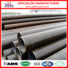 Steel saldato Pipe con Highquality
