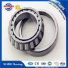 Rolamento de rolo afilado com preço SKF NSK da indústria (32205)