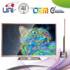 Slimme HD 39-duim e-LED TV