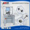 Dispositif de équilibrage de turbocompresseur d'automobiles du JP Jianping