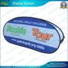 Drapeau tricoté flexible de haute qualité de tissu (B-NF22F06011)