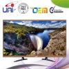 2015 Uni 39-Inch DEL TV