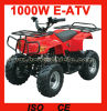 Новое 1000W Cheap Electric ATV (MC-210)