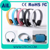 Наушники Bluetooth высокого качества стерео Handsfree