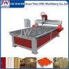 Máquina 1325 de madeira do router do CNC do Woodworking da tabela do T-Entalhe para o gravador