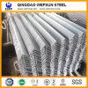 Staaf van de Hoek van het Staal van de Koolstof van China de Zwarte Warmgewalste Q235 Q345 A36