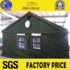 2016 barracas ao ar livre da abóbada do PVC da barraca de acampamento