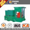locomotoras eléctricas con pilas antiexplosivas de la explotación minera de subterráneo 2.5ton hechas en China