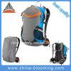 Montagne extérieure de grand voyage adulte campant augmentant le sac de sac à dos de paquet