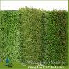 UV 저항하는 Artificail 잔디 뗏장, 가짜 잔디, 플라스틱 잔디