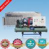 Industrial Máquina de Hielo en Bloque de Enorme Capacidad de 20 Toneladas/día (MB200)