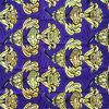 Super reales Wachs-Druck-Gewebe afrikanische kleidende Hitarget Marke