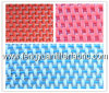 100% poliéster secador de malla de tela para Paper Mill