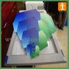 Знак украшения промотирования доски пены PVC Customed