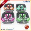 Selling caldo Headband Promorional Gift Headsets Custom Promotion Headphones per Gift
