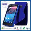C&T Quality Mobile Cover Cas pour Alcatel One Touch Pop C7