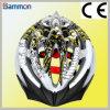 豪華な自転車のライダーのヘルメット(BA005)