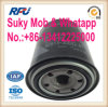 Qualitäts-Selbstschmierölfilter für Toyota 90915-30002-8t