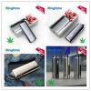 Vaporizzatore migliore per l'unità di fumo dell'erba del vaporizzatore asciutto della vedova nera