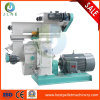 Quality Guarantee Good Price Wood Pellet Machine