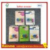 TPR Letter Eraser pour Stationery Kids
