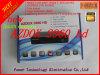 Bravissimo 인공 위성 수신 장치, HD 쌍둥이 조율사 Bravissimo 지원 Sks 및 Iks 리눅스 OS 고정되는 최고 상자 Nagra 3 Azdox S960 인공 위성 수신 장치