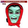 Grausigkeit-Vampir Devil Mask für Masquerade Party Halloween Cosplay Mask Scary (PS1016)