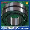 Kugelförmiges Rollenlager 23264 für Textilmaschinerie