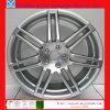 Advan для сплава Audi катит оправы 16-20inch