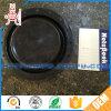 Nichtstandardisierte kleine Gummimembrane des Öl-Beweis-EPDM