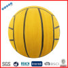 2015 più nuovo Cheap Water Polo Ball con Official Size 3