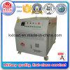 banco de carga de 380-415V 200kw