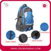 Мешок Backpack напольного спорта подростка способа Nylon