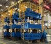 Presse hydraulique de 4 fléaux (63ton-2000ton)