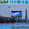 Sale caliente Outdoor P16 High Definition LED Screen para Advertizing