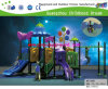 Novo Design Amusement Park Playground externo (HC-5701)
