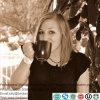 Сливочник кофеего славного сахара вкуса свободно