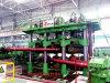 De Pijp die van het staal Machine, de Staaf die van het Staal rechtmaakt Machine rechtmaakt