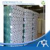 Materia textil no tejida de la tela de los PP Spunbond del rodillo de Jinchen