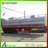 Transporte Asphalt/Bitumen Dacholeum Tank para Semi Trailer