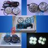 Luz corriente diurna del LED (BL-108)
