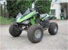 110CC ATV (GBTA54-110)
