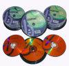 Unbelegtes DVD-R/DVD+R (004)