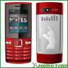 балласт металла 5W мобильного телефона 17WiFi (X3) галоидный электронный